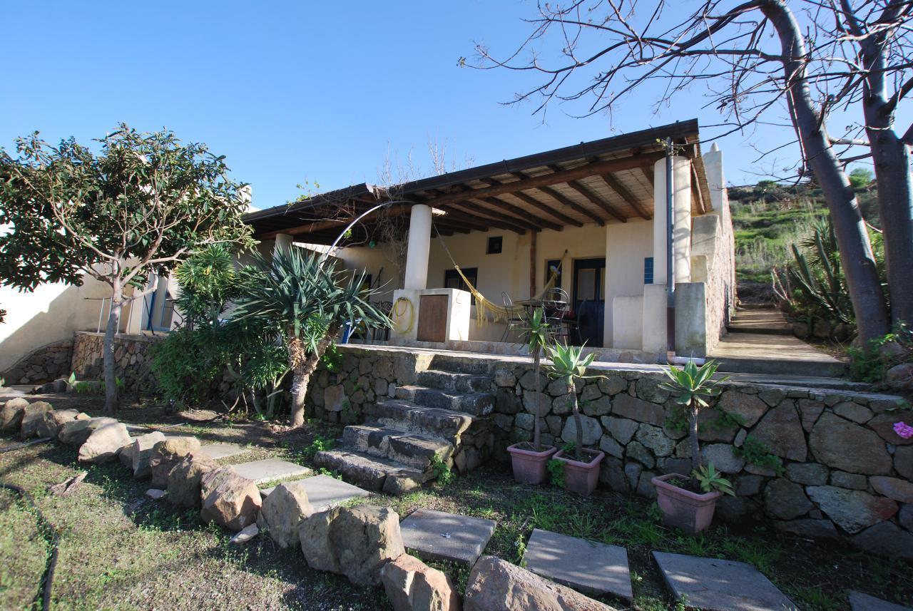 Maison de vacances Lodge Liparische,  eines alten Landhauses (469141), Lipari, Lipari, Sicile, Italie, image 2