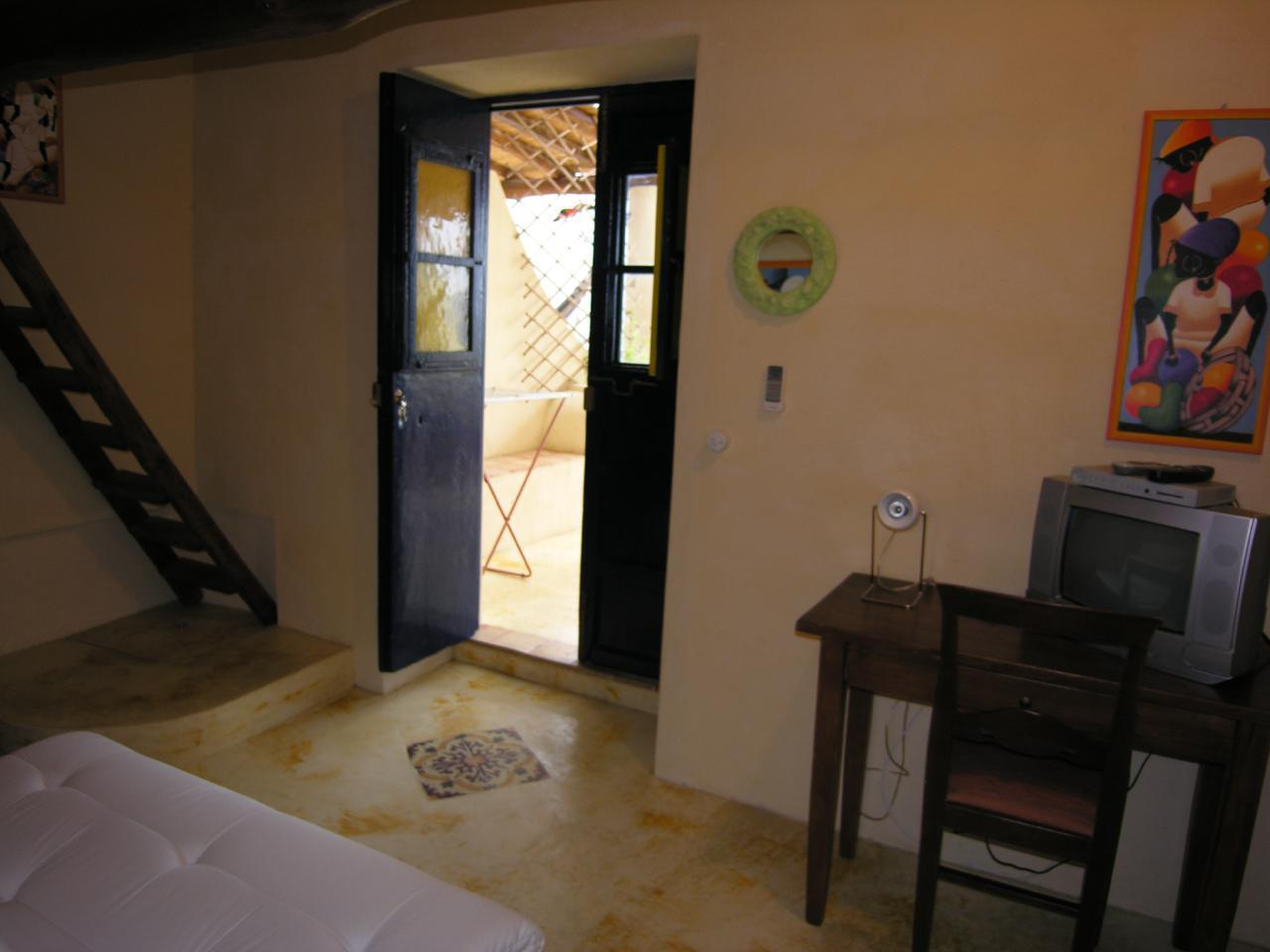 Maison de vacances Lodge Liparische,  eines alten Landhauses (469141), Lipari, Lipari, Sicile, Italie, image 17