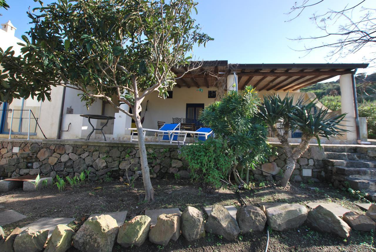 Maison de vacances Lodge Liparische,  eines alten Landhauses (469141), Lipari, Lipari, Sicile, Italie, image 4