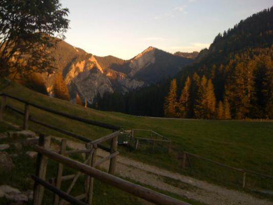 Ferienwohnung Chiemgau-Chiemsee Bayrische Alpen (469319), Siegsdorf, Chiemgau, Bayern, Deutschland, Bild 14