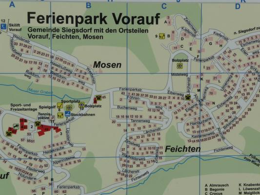 Ferienwohnung Chiemgau-Chiemsee Bayrische Alpen (469319), Siegsdorf, Chiemgau, Bayern, Deutschland, Bild 16