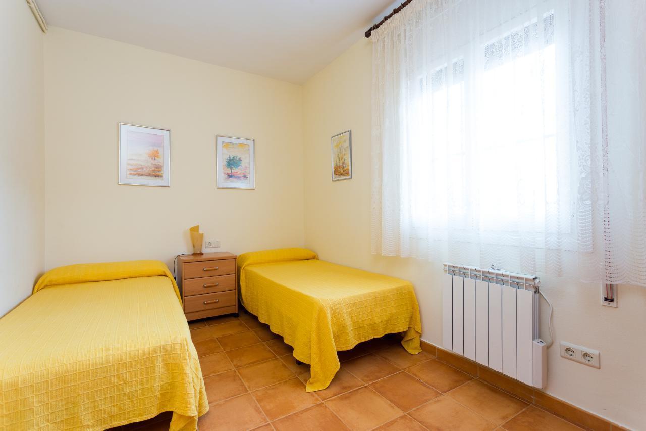 Ferienhaus Cal Vimón  HUTB-013329 (469577), Castellet i la Gornal, Costa del Garraf, Katalonien, Spanien, Bild 15