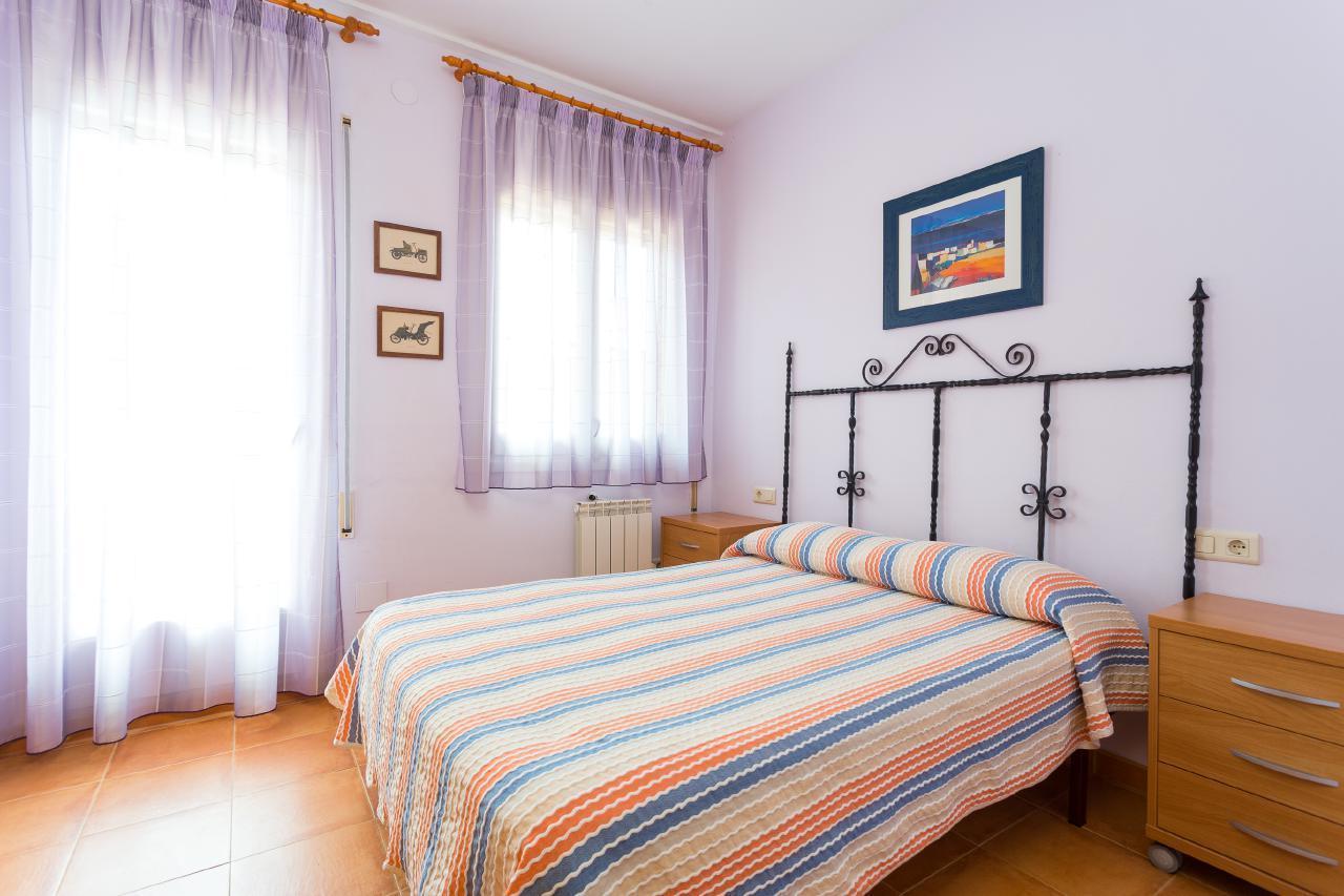 Ferienhaus Cal Vimón  HUTB-013329 (469577), Castellet i la Gornal, Costa del Garraf, Katalonien, Spanien, Bild 10