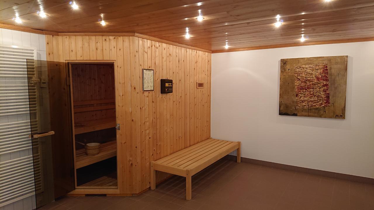 Appartement de vacances Luxuriöses Penthouse in Chalet /Top Lage (470460), Klosters, Davos - Klosters - Prättigau, Grisons, Suisse, image 23