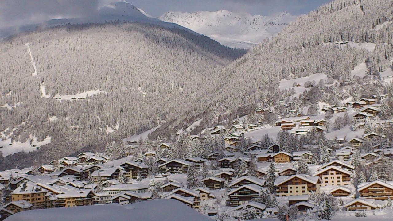 Appartement de vacances Luxuriöses Penthouse in Chalet /Top Lage (470460), Klosters, Davos - Klosters - Prättigau, Grisons, Suisse, image 27