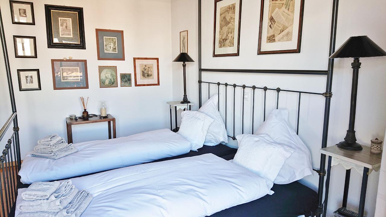 Appartement de vacances Luxuriöses Penthouse in Chalet /Top Lage (470460), Klosters, Davos - Klosters - Prättigau, Grisons, Suisse, image 12