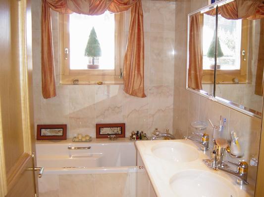 Appartement de vacances Luxuriöses Penthouse in Chalet /Top Lage (470460), Klosters, Davos - Klosters - Prättigau, Grisons, Suisse, image 13