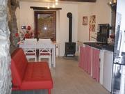 Ferienhaus La Rosa marikitta  Ferienhaus