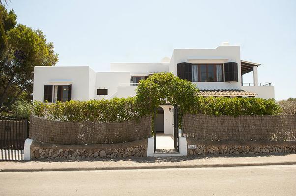 Ferienhaus Solana (476417), Cala d'Or, Mallorca, Balearische Inseln, Spanien, Bild 3
