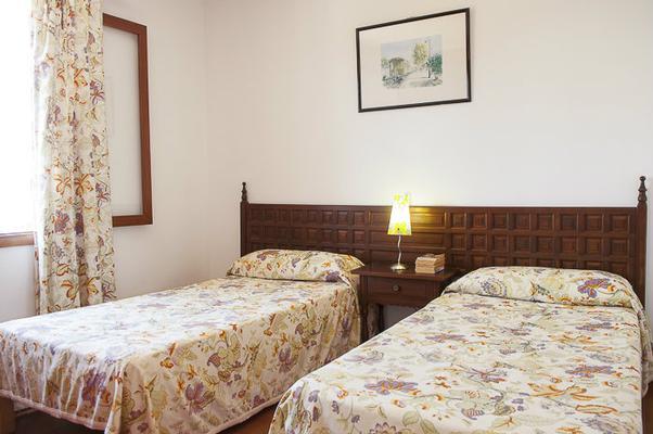 Ferienhaus Solana (476417), Cala d'Or, Mallorca, Balearische Inseln, Spanien, Bild 10