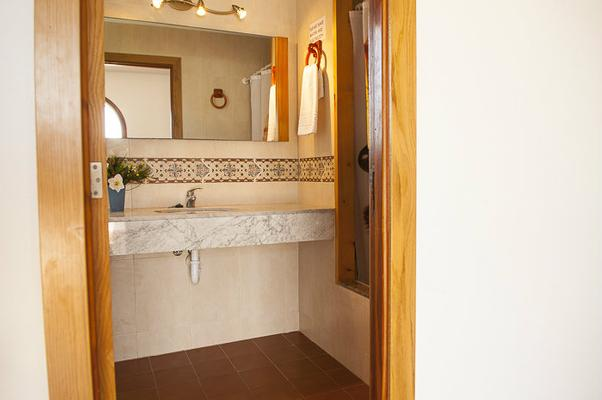 Ferienhaus Solana (476417), Cala d'Or, Mallorca, Balearische Inseln, Spanien, Bild 12