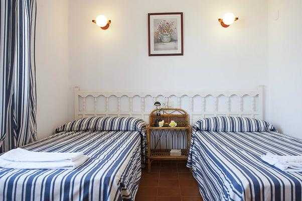 Ferienhaus Solana (476417), Cala d'Or, Mallorca, Balearische Inseln, Spanien, Bild 14
