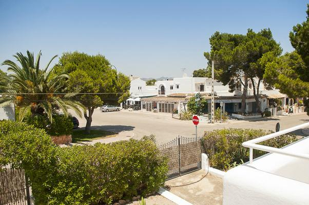Ferienhaus Solana (476417), Cala d'Or, Mallorca, Balearische Inseln, Spanien, Bild 17