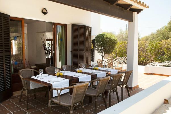 Ferienhaus Solana (476417), Cala d'Or, Mallorca, Balearische Inseln, Spanien, Bild 19