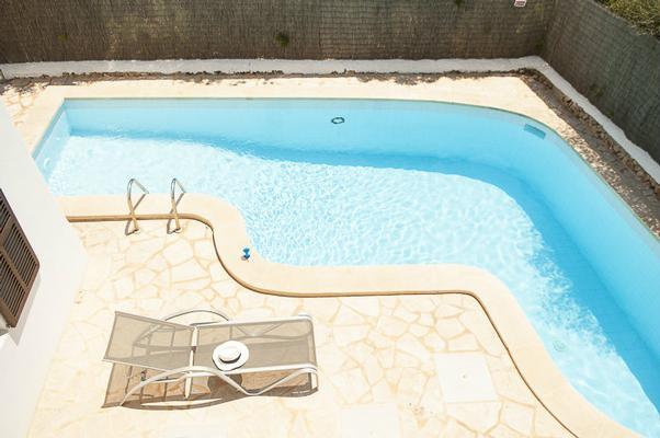 Ferienhaus Solana (476417), Cala d'Or, Mallorca, Balearische Inseln, Spanien, Bild 20
