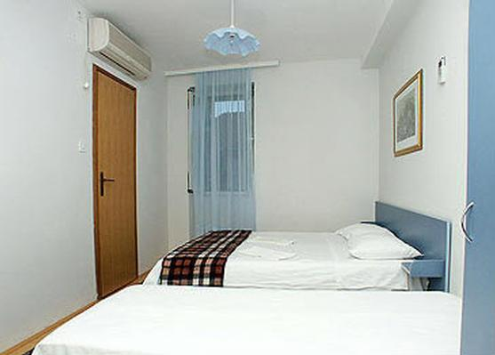 Ferienwohnung Komiza Provita Studio Appartments (478678), Komiza, Insel Vis, Dalmatien, Kroatien, Bild 3