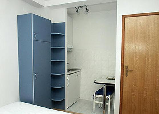 Ferienwohnung Komiza Provita Studio Appartments (478678), Komiza, Insel Vis, Dalmatien, Kroatien, Bild 4