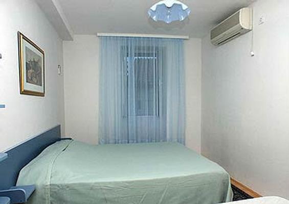 Ferienwohnung Komiza Provita Studio Appartments (478678), Komiza, Insel Vis, Dalmatien, Kroatien, Bild 7