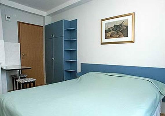 Ferienwohnung Komiza Provita Studio Appartments (478678), Komiza, Insel Vis, Dalmatien, Kroatien, Bild 8