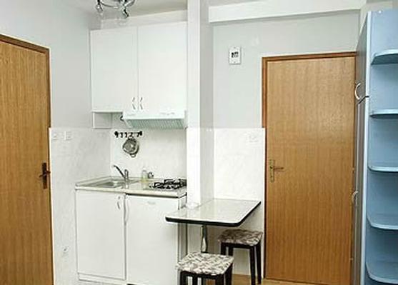 Ferienwohnung Komiza Provita Studio Appartments (478678), Komiza, Insel Vis, Dalmatien, Kroatien, Bild 9