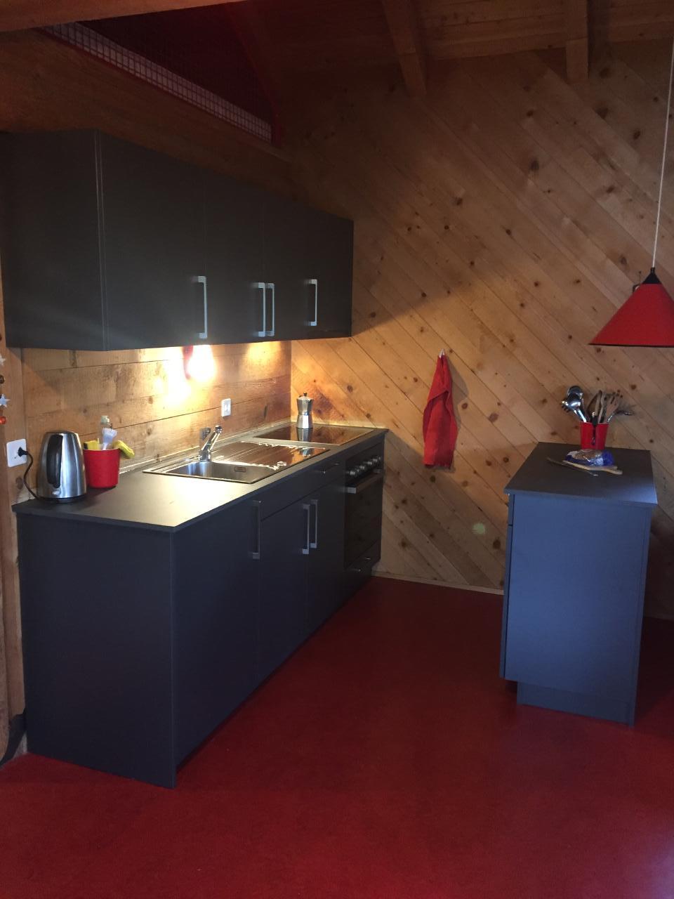 Ferienhaus Haus Pfahl (480620), Bellwald, Aletsch - Goms, Wallis, Schweiz, Bild 7