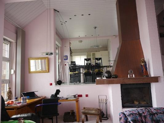 Appartement de vacances Villa Vrdoljak VIP (481106), Omiš, , Dalmatie, Croatie, image 2