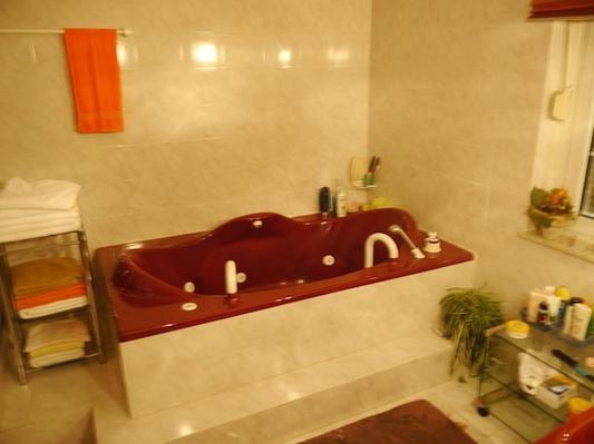Appartement de vacances Villa Vrdoljak VIP (481106), Omiš, , Dalmatie, Croatie, image 3