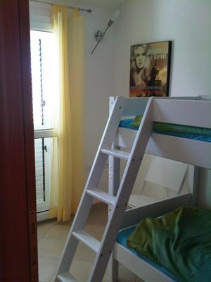 Ferienwohnung Traumblick (482374), Valledoria, Sassari, Sardinien, Italien, Bild 15