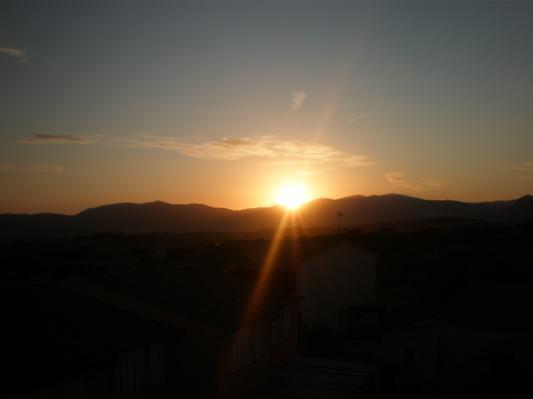 Ferienwohnung Traumblick (482374), Valledoria, Sassari, Sardinien, Italien, Bild 16