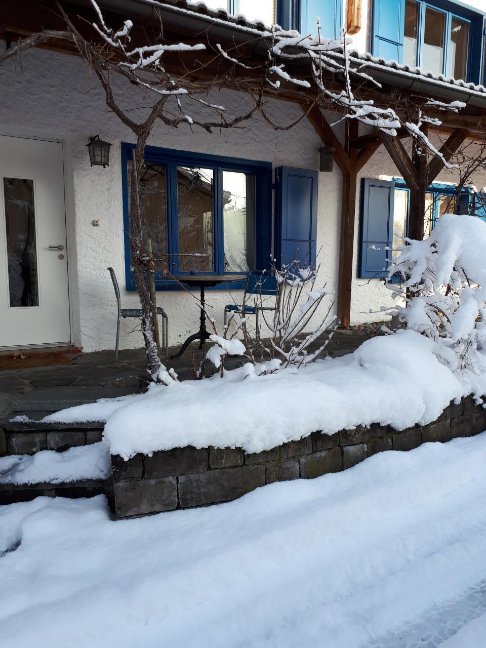 Ferienwohnung Haus Rigiblick (482934), Adligenswil, Luzern, Zentralschweiz, Schweiz, Bild 22