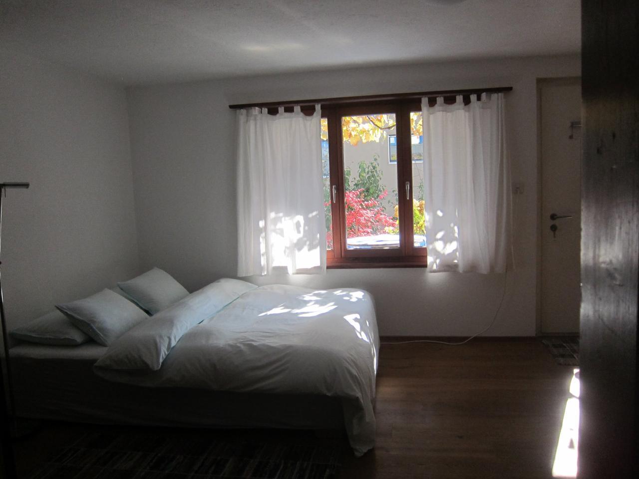 Ferienwohnung Haus Rigiblick (482934), Adligenswil, Luzern, Zentralschweiz, Schweiz, Bild 6