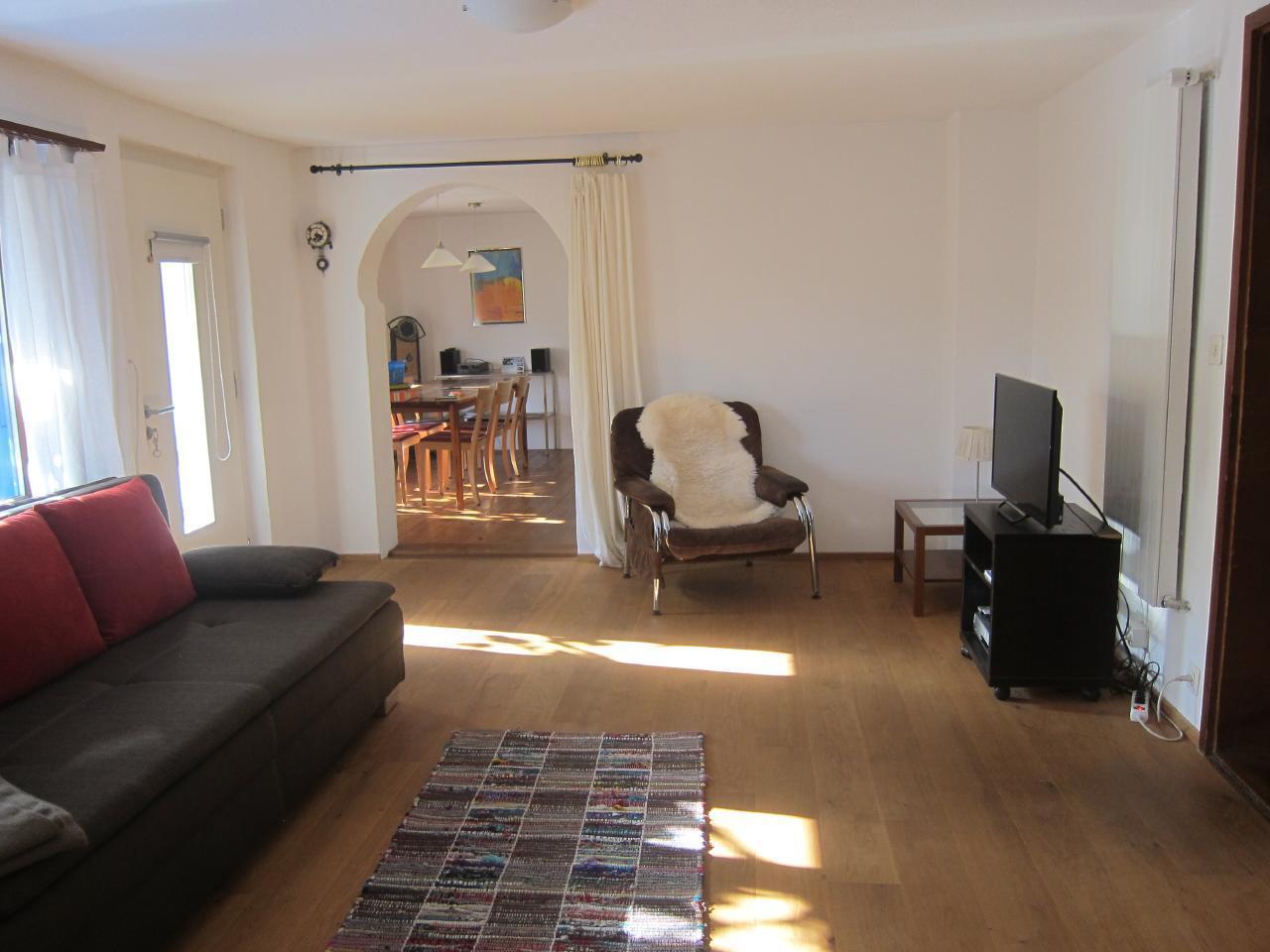 Ferienwohnung Haus Rigiblick (482934), Adligenswil, Luzern, Zentralschweiz, Schweiz, Bild 7