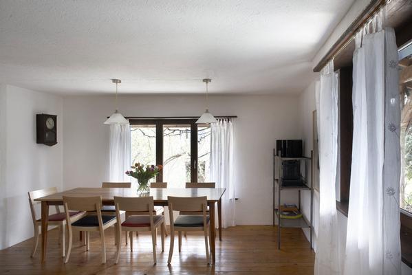 Ferienwohnung Haus Rigiblick (482934), Adligenswil, Luzern, Zentralschweiz, Schweiz, Bild 3