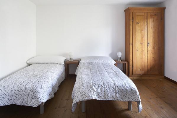 Ferienwohnung Haus Rigiblick (482934), Adligenswil, Luzern, Zentralschweiz, Schweiz, Bild 5