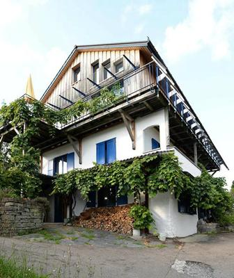 Ferienwohnung Haus Rigiblick (482934), Adligenswil, Luzern, Zentralschweiz, Schweiz, Bild 2