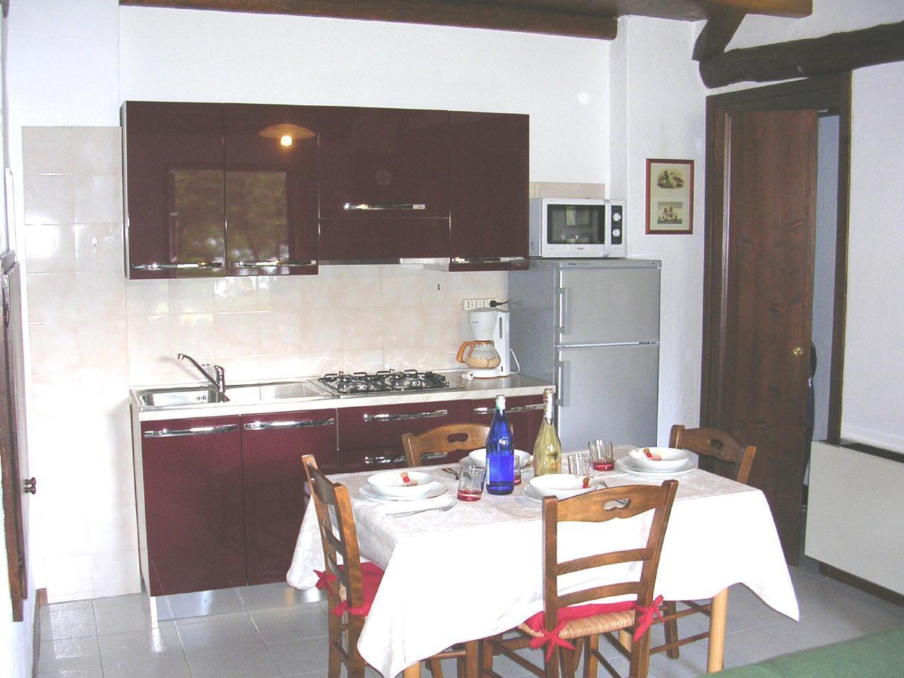 Holiday apartment Il Pascolo (483146), Orta San Giulio, Lake Orta, Piedmont, Italy, picture 4