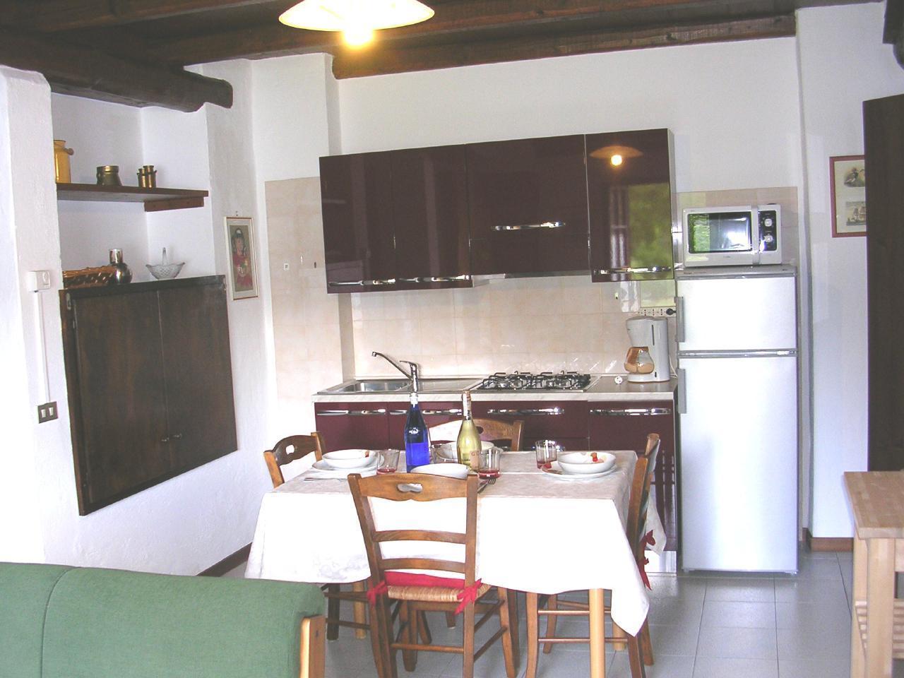 Holiday apartment Il Pascolo (483146), Orta San Giulio, Lake Orta, Piedmont, Italy, picture 5