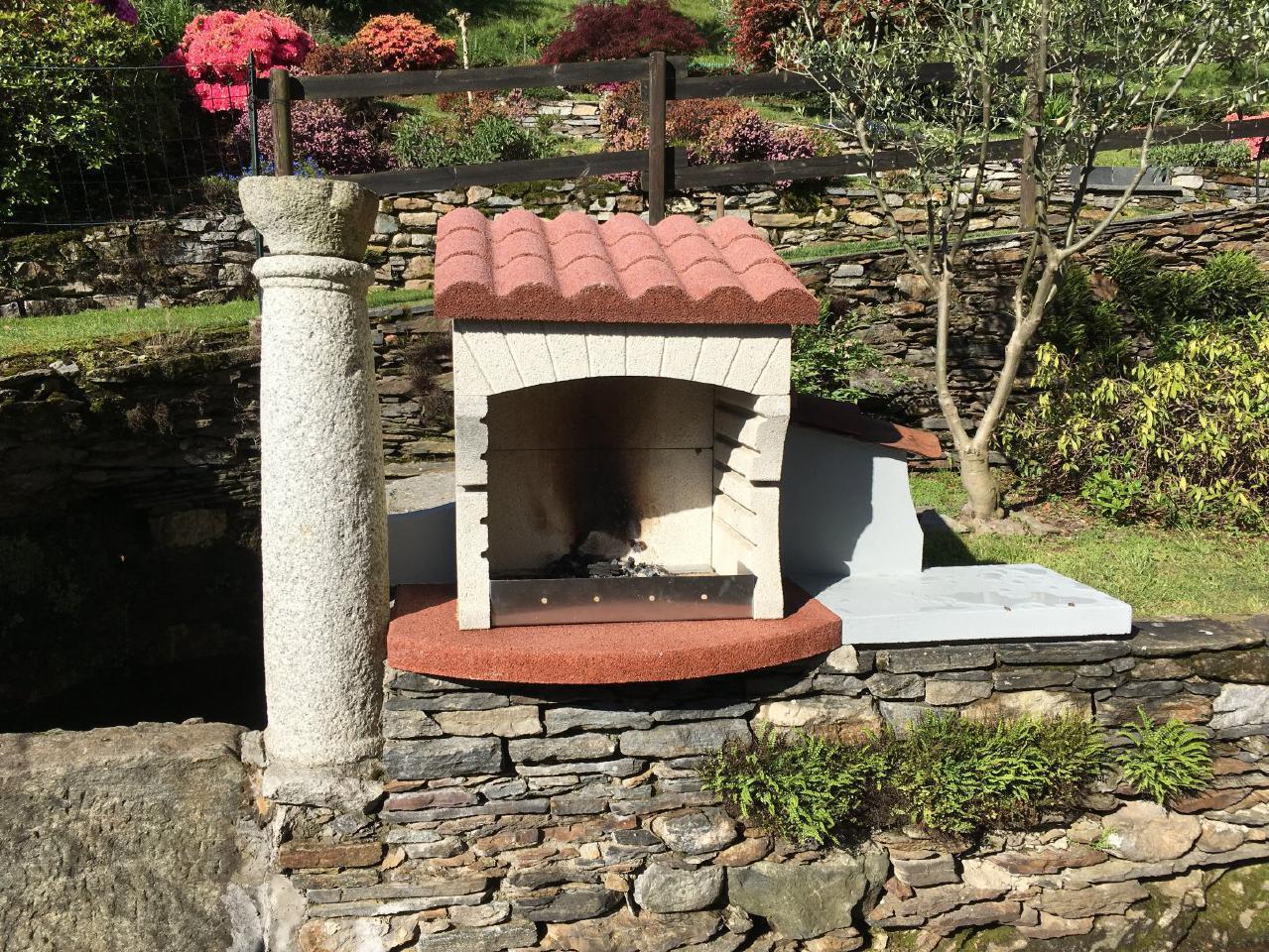 Ferienwohnung Il Pascolo (483146), Orta San Giulio, Ortasee, Piemont, Italien, Bild 17