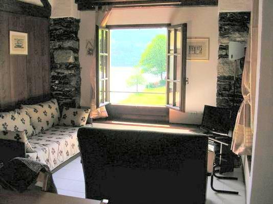 Holiday apartment Il Pascolo (483146), Orta San Giulio, Lake Orta, Piedmont, Italy, picture 6