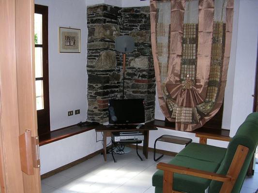 Holiday apartment Il Pascolo (483146), Orta San Giulio, Lake Orta, Piedmont, Italy, picture 7