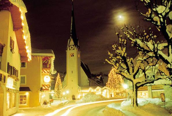 Appartement de vacances Ferienwohnungen Gsenger (484802), Abtenau, Tennengau, Salzbourg, Autriche, image 26