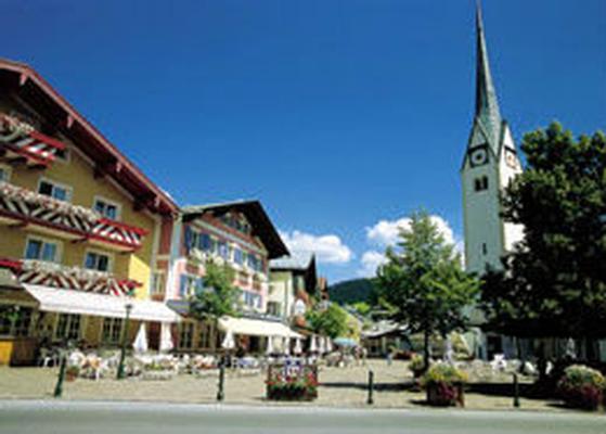 Appartement de vacances Ferienwohnungen Gsenger (484802), Abtenau, Tennengau, Salzbourg, Autriche, image 29