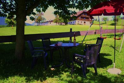 Appartement de vacances Ferienwohnungen Gsenger (484802), Abtenau, Tennengau, Salzbourg, Autriche, image 14