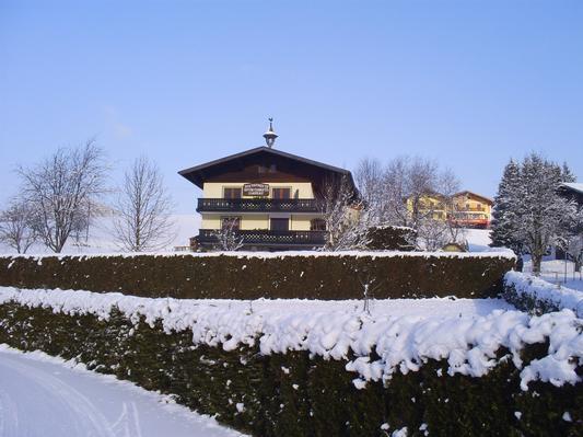 Appartement de vacances Ferienwohnungen Gsenger (484802), Abtenau, Tennengau, Salzbourg, Autriche, image 19