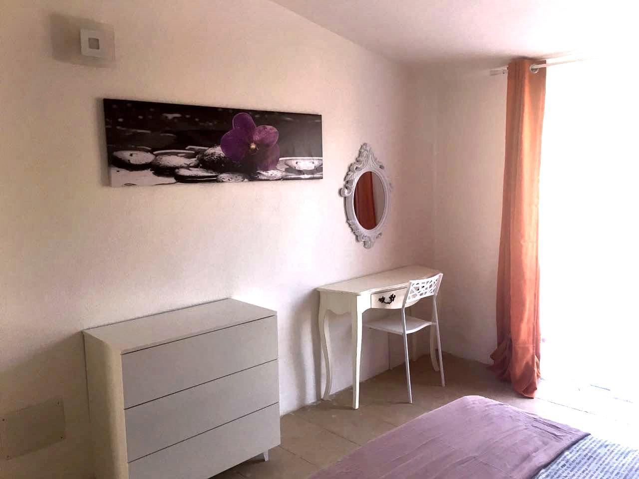 Holiday house Modernes Ferienhaus Region Posada/La Caletta (486079), Torpe', Nuoro, Sardinia, Italy, picture 12