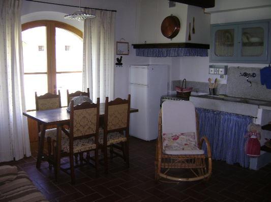 Ferienhaus Fienile toscano (486207), Arezzo, Arezzo, Toskana, Italien, Bild 2