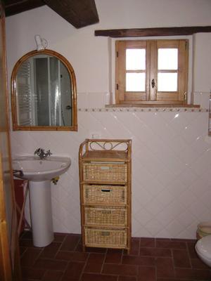 Ferienhaus Fienile toscano (486207), Arezzo, Arezzo, Toskana, Italien, Bild 10