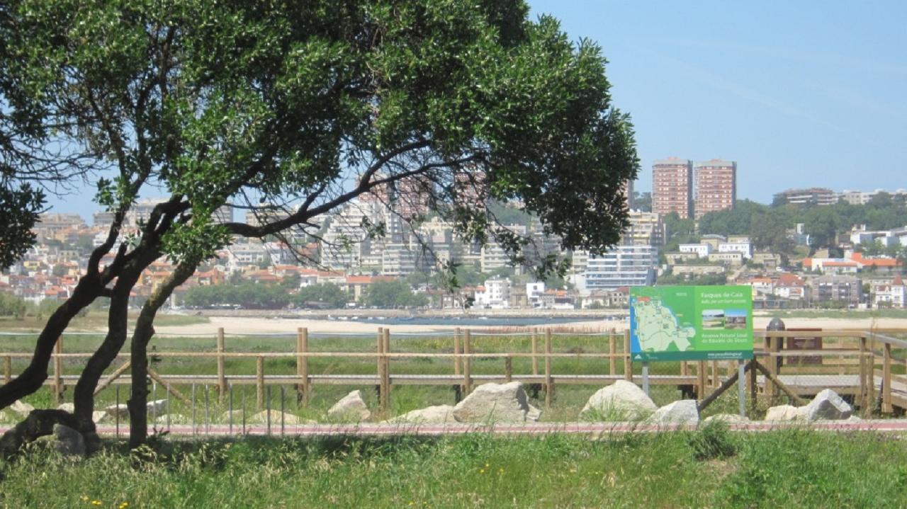 Ferienwohnung Penthaus am Meer (Porto Küste) für 8 Personen ca. 284 m², 2 Schwimmbads (486835), Madalena, Costa Verde (PT), Nord-Portugal, Portugal, Bild 68