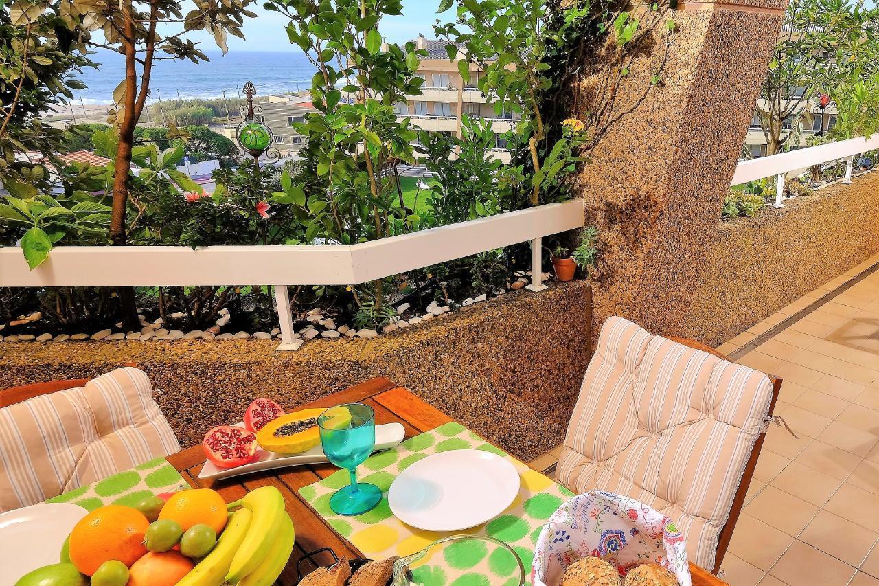 Ferienwohnung Penthaus am Meer (Porto Küste) für 8 Personen ca. 284 m², 2 Schwimmbads (486835), Madalena, Costa Verde (PT), Nord-Portugal, Portugal, Bild 15