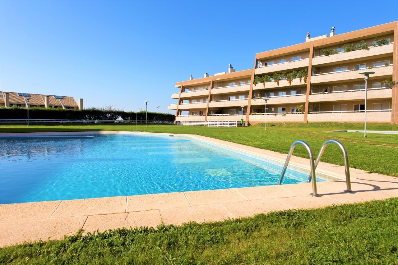 Ferienwohnung Penthaus am Meer (Porto Küste) für 8 Personen ca. 284 m², 2 Schwimmbads (486835), Madalena, Costa Verde (PT), Nord-Portugal, Portugal, Bild 48